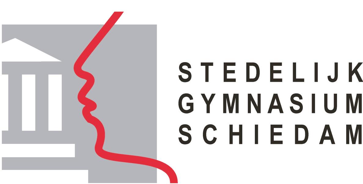 Stedelijk Gymnasium Schiedam